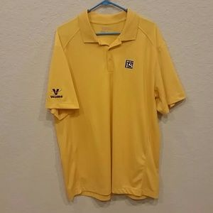 Men's Nike Polo Shirt